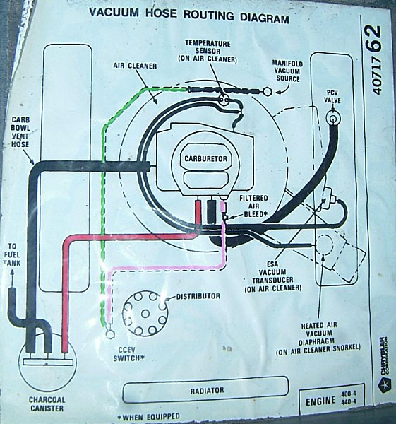 new yorker online chrysler lean burn wiring diagram 2000 chrysler 300m stereo wiring diagram #9